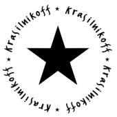 Kraslinikoff