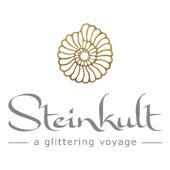 Steinkult