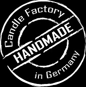Candle_Factory